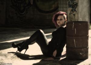 Punklady-01