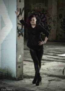 Punklady-09