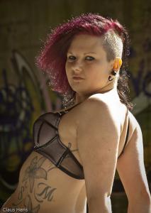 Punklady-12