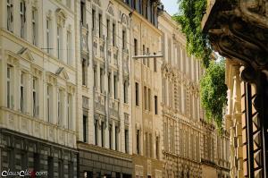 Wuppertal-05