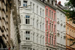 Wuppertal-10