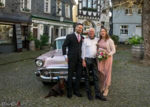Corona_Hochzeit 14