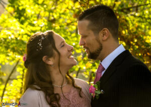Corona_Hochzeit 18