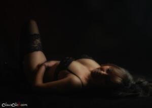 Erotisch 06