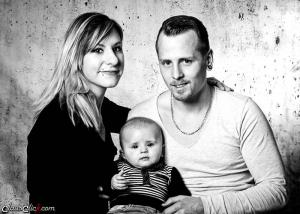 Familie_Baby-08