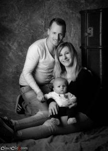 Familie_Baby-10