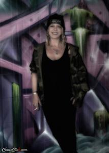 Graffity 03