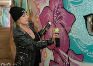 Graffity 04