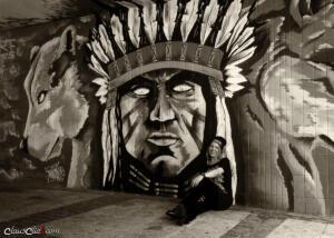 Graffity 06
