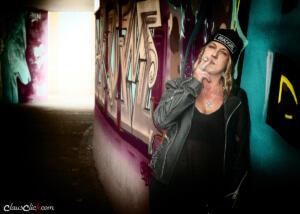 Graffity 10
