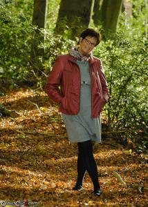 Herbst-08