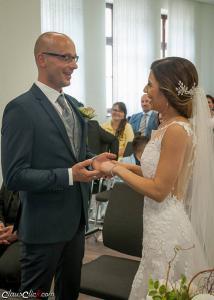 Hochzeit-01