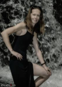 Mutter Tochter 06