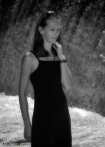 Mutter Tochter 09