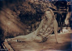 Sommer 5