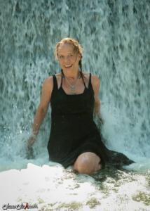 Wasserfall 7